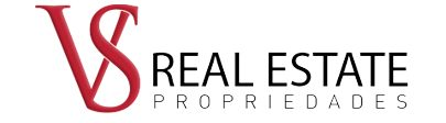 Vs Real Estate – Propriedades